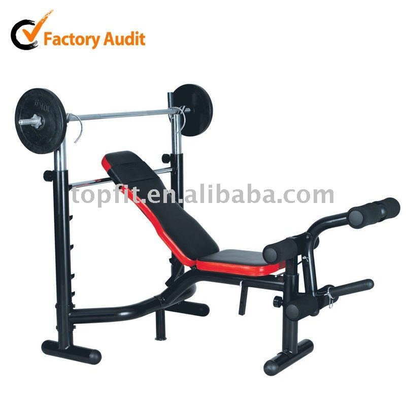 Wonderful Weights And Benches For Sale Part - 10: Used Weight Bench For Sale, Used Weight Bench For Sale Suppliers And  Manufacturers At Alibaba.com