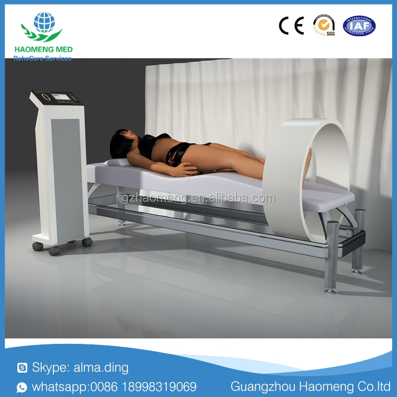 YK-5000 Magnetotherapy equipment / PEMF device