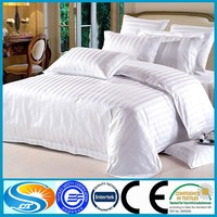 cheap quilt bedding wholesale and high-grade quilted bed cover
