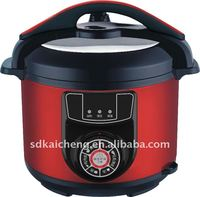 4L New design electric hotpot cooker YBD40-80GH home appliance