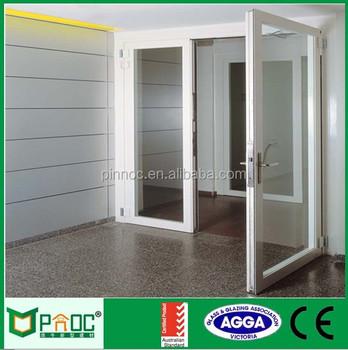 Exterior casement doors direct buy China Classic window and door price PNOC00339CMD & Exterior Casement Doors Direct Buy ChinaClassic Window And Door ... pezcame.com