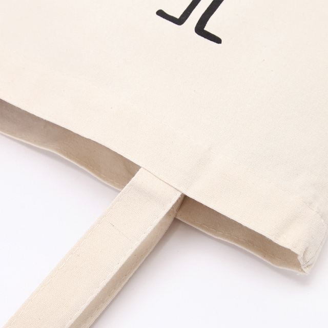 Custom printed small canvas tote bags wholesale,high quality canvas tote bags,heavy duty canvas tote bags