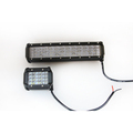 HANTU low MOQ showcase led light bar led light bar display stand refrigerator led light bar