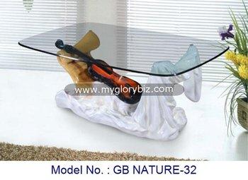 https://sc02.alicdn.com/kf/HTB1Rxg8KVXXXXckXFXXq6xXFXXXy/Fancy-Glass-Coffee-Tea-Table-With-Violin.jpg_350x350.jpg