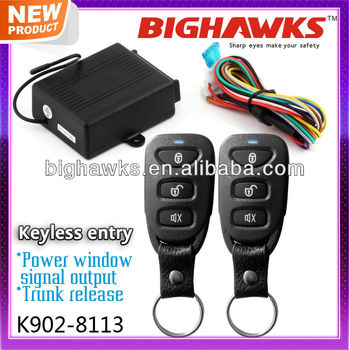 keyless entry system BIGHAWKS K902 8113_350x350 keyless entry system bighawks k902 8113, view keyless entry system Basic Electrical Wiring Diagrams at mifinder.co