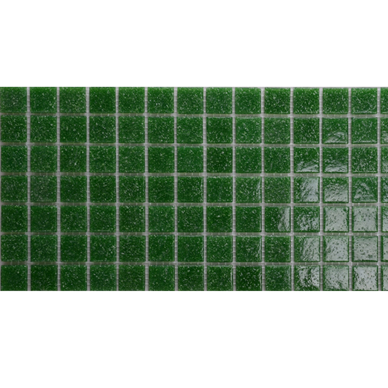 A41 Italy Green Glass Swimming Pool Tiles,Century Mosaic Tile - Buy  Swimming Pool Tiles,Century Mosaic Tile,Green Mosaic Product on Alibaba.com