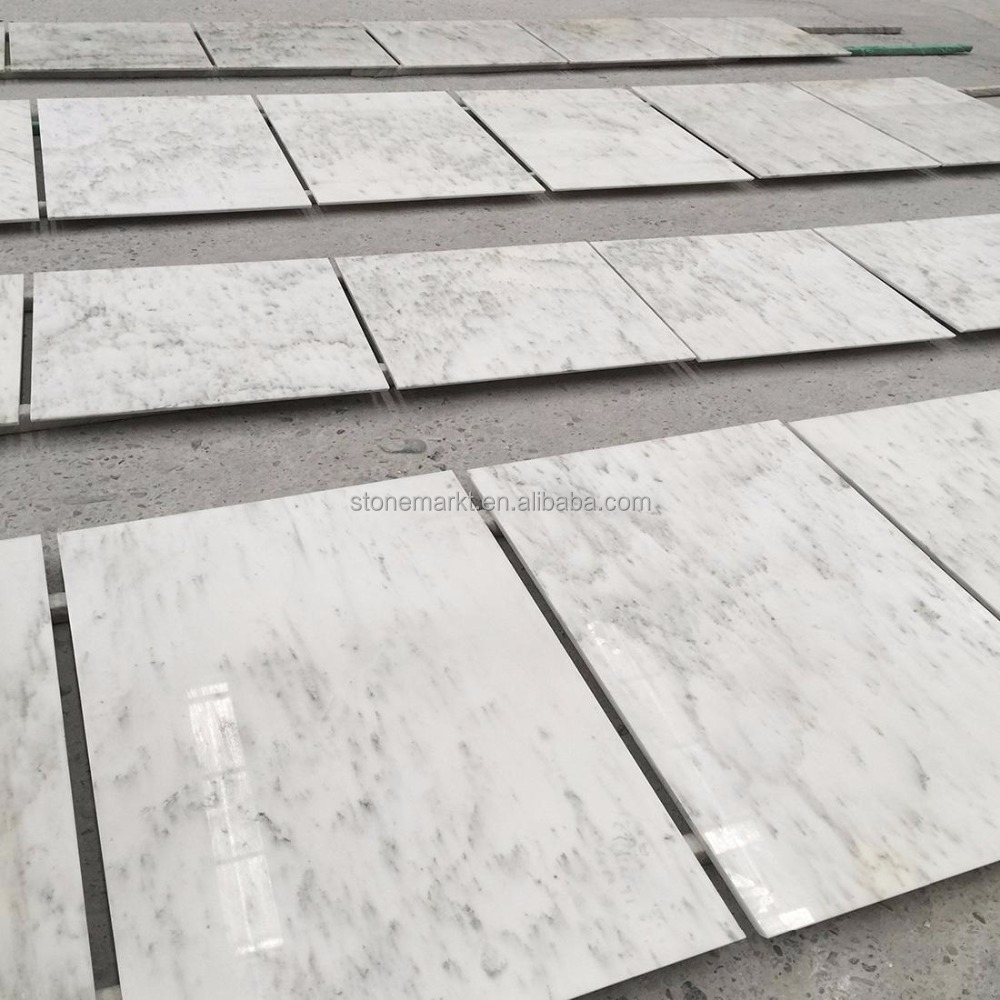 White star galaxy floor tiles gallery tile flooring design ideas white star galaxy floor tiles choice image tile flooring design white star galaxy floor tiles images dailygadgetfo Images