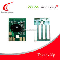 toner reset chip 60F5H00 605H for Lexmark MX310 MX410 MX510 MX511 MX611 Middle East/Africa reset cartridge chip