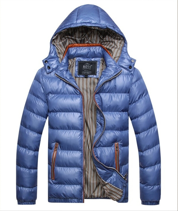 Cheap 800 Goose Down Jacket, find 800 Goose Down Jacket deals on ...