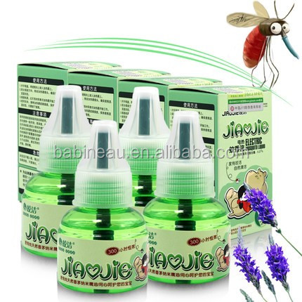 Electrical Anti Mosquito device / indoor soffell mosquito repellent