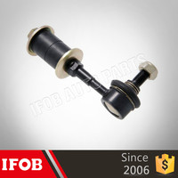 car stabilizer link 48822-97503 for Daihatsu Chassis No. J200/J210/J211 sway bar end link