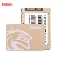 Stable performance Kingspec 2.5inch SATA ssd 1 tb