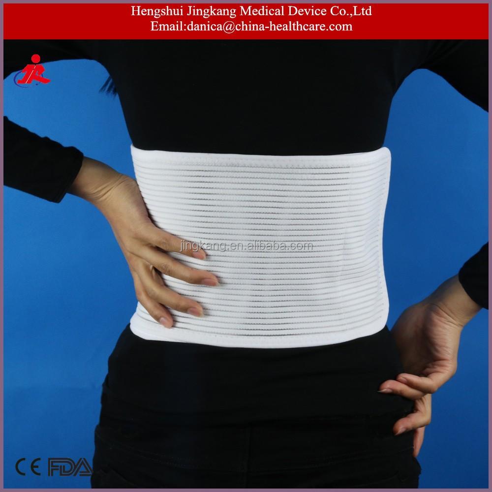 fda ce approbations m dicale lastique perdre du poids abdominale binder corset post partum. Black Bedroom Furniture Sets. Home Design Ideas