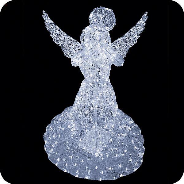 China Christmas Wire Angel Ornament Wholesale Alibaba