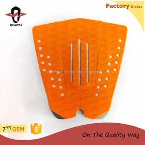 Wholesale Surf Traction Pad Grips Surf