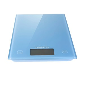 Competitive price food kitchen scale 1kg wholesale electric scales for cooking