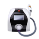 Tattoo Removal Machine Laser Tattoo Removal Portable Nd Yag Laser