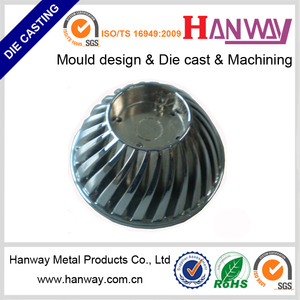 led bulb heatsink, heatsink enclosure, heatsink led 100w