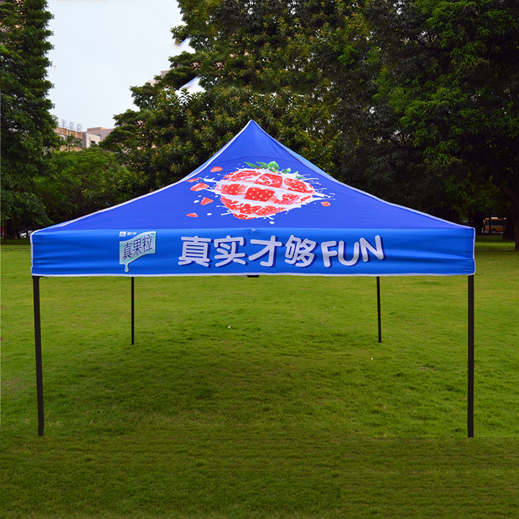Aluminum <strong>Trade</strong> show folding pop up industrial outdoor canopy tent