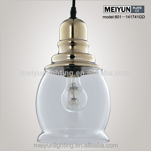 Big Lots Lamps, Big Lots Lamps Suppliers and Manufacturers at ...