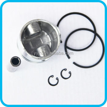China Supplier Bock 60mm Piston Ring For Air Compressor,Air ...