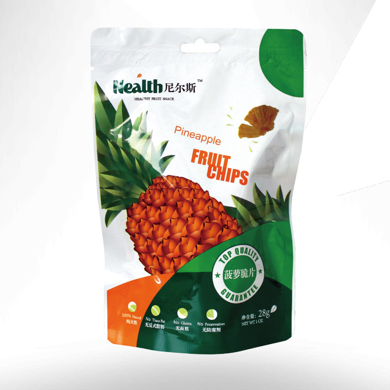 Preserved and dried pineapple chips dried fruits in bulk buy dried fruits in bulk preserved - Dried fruit business ...