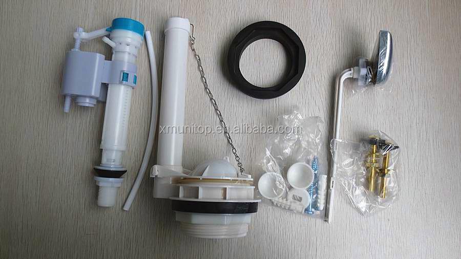 Toilet Tank Repair Kits American Standard Toilet Parts