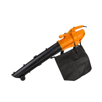 7108  Air Leaf Blowers For Blowing/Suction/Shredder