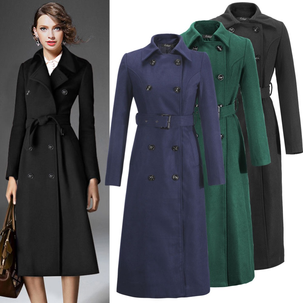 Women's Coats. Showing 48 of results that match your query. Search Product Result. Product - Pro Lite Suit w/ Pockets. Clearance. Product Image. Price $ Pickup Only. Product Title. Pro Lite Suit w/ Pockets. Product - Time and Tru Women's Hooded Anorak Utility Jacket. Best Seller. Product Image.