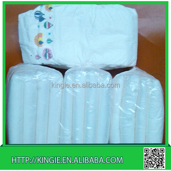 china wholesale cheap disposable adult baby like diaper prices