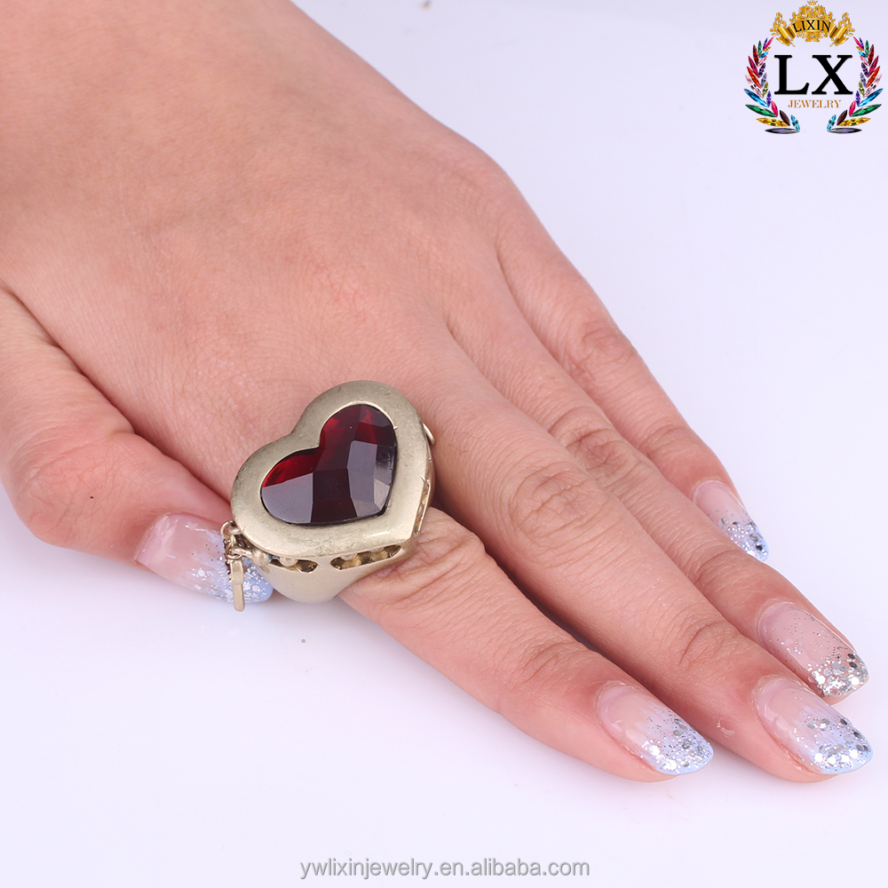 Red Ring Heart, Red Ring Heart Suppliers and Manufacturers at ...