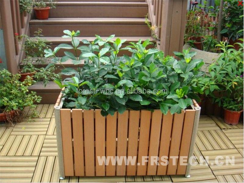 1060x1040x600mm frstech compuesto de madera utilizado muebles del ...