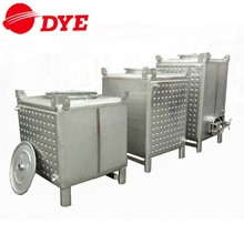 Ibc Tank-Ibc Tank Manufacturers, Suppliers and Exporters on