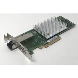 Cheap Promotion Dell 2690 single port 16G Fibre channel HBA