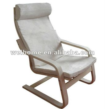 relaxed garden chairs balcony recliner chairs chaises de jardin - Chaise Relax Jardin