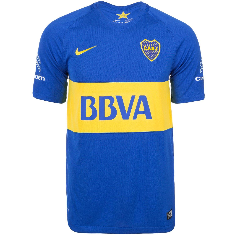 sale retailer 8b312 eb98f Cheap Boca Juniors Jersey 2013, find Boca Juniors Jersey ...