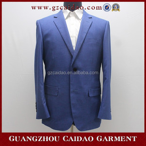 New arriving high end custom tailor made casual linen suits for men