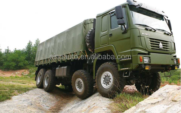 8x8 military <strong>trucks</strong> for sale