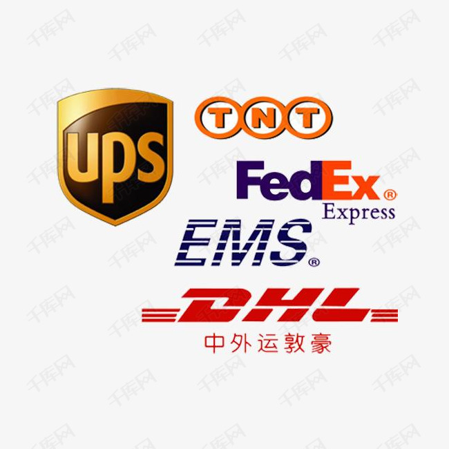High Quality Shipping Service From Guangzhou To Usa Manila