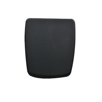 High Quality Wheel Chair Cushion High Resilience Foam Pads