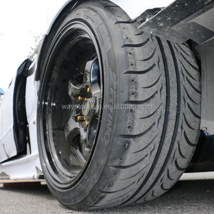 waystone zestino lakesea liso semi pneus de corrida deriva pneus 195 5 r15 265 35 18 pneus id do. Black Bedroom Furniture Sets. Home Design Ideas