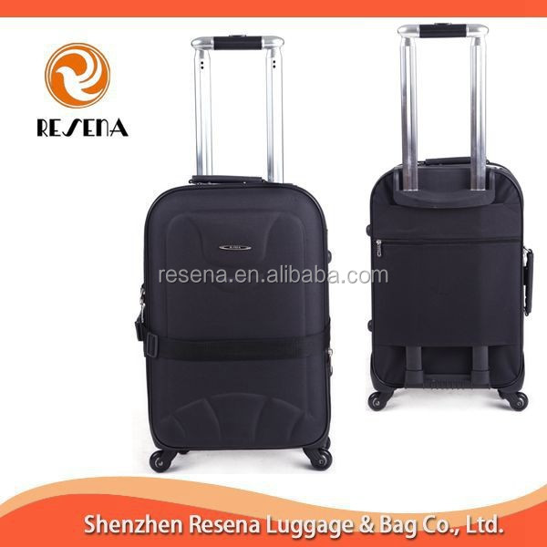 Compass Luggage Trolley Bag, Compass Luggage Trolley Bag Suppliers ...