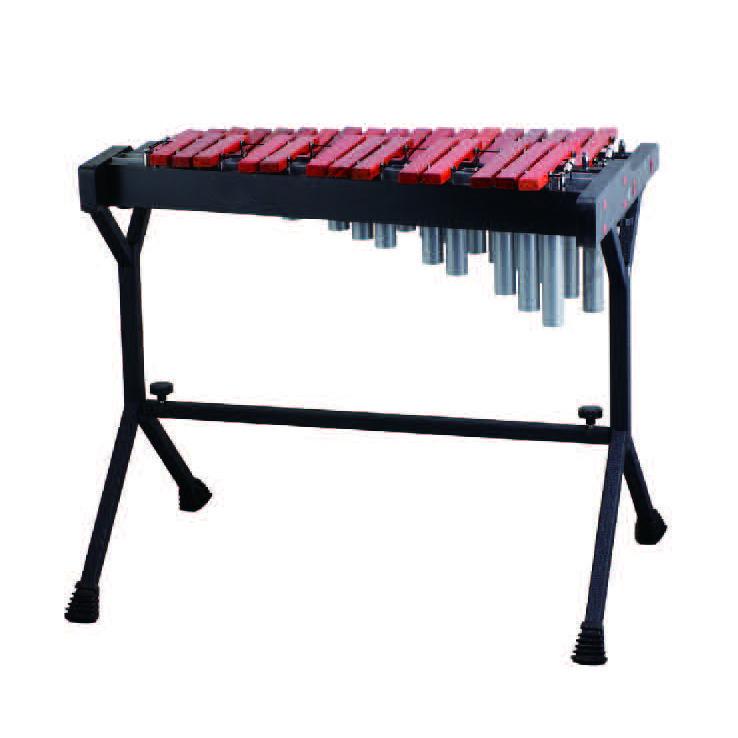 marimba mallets for sale - 738×738