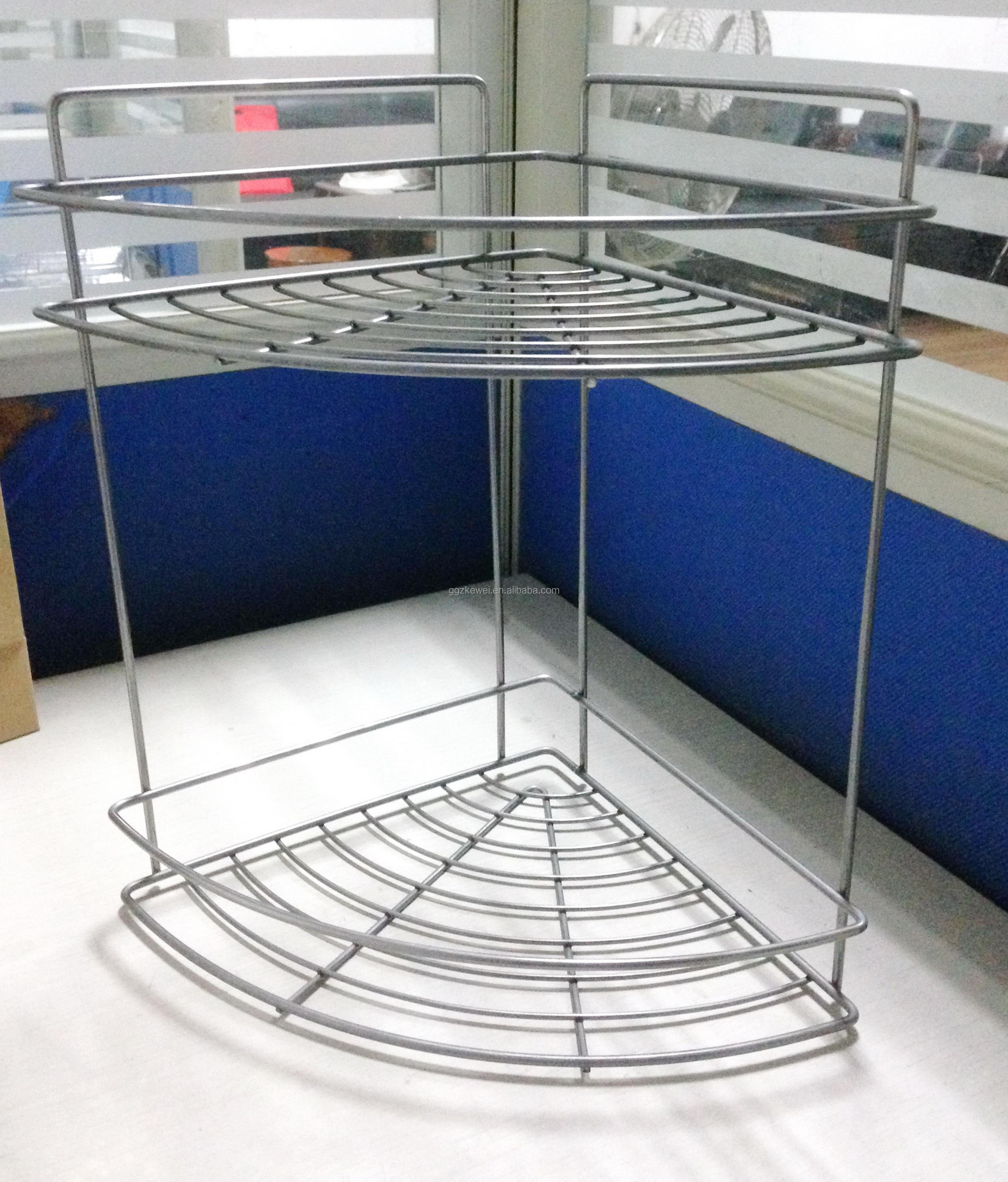 Stainless Steel Kitchen Plate Rack Stainless Steel Kitchen Plate Rack Suppliers and Manufacturers at Alibaba.com & Stainless Steel Kitchen Plate Rack Stainless Steel Kitchen Plate ...
