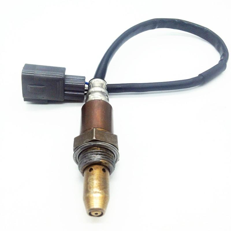 Automobile Parts 89467