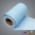 Roll custom print microfiber cleaaning cloth
