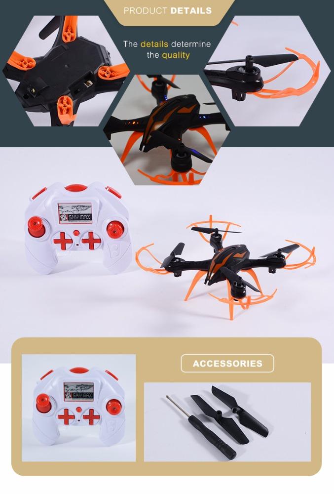Heli camera heli camera suppliers and manufacturers at alibaba altavistaventures Choice Image