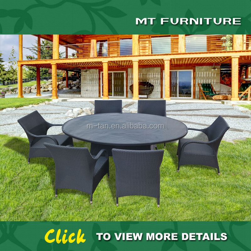 Out Furniture, Out Furniture Suppliers And Manufacturers At Alibaba.com
