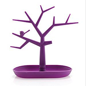 Cheap Tree Branch Jewelry Display find Tree Branch Jewelry Display