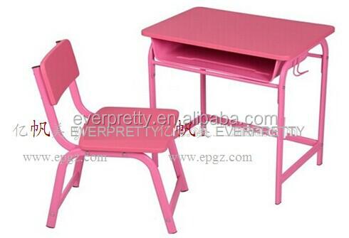 Ni os reposteria y juego de sillas de madera ni os reposteria y silla ergon mica para estudiar - Sillas ergonomicas para estudiar ...
